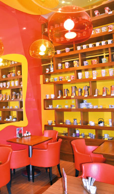 _La-Boutique-Folliet-Annecy