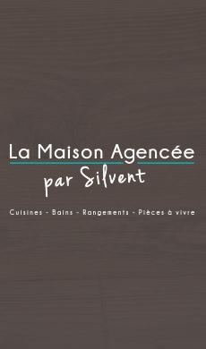 La-Maison-Agencee-par-Silvent