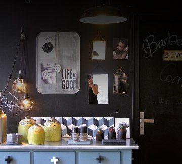 La Maison Pernoise : LE concept store branché du moment !