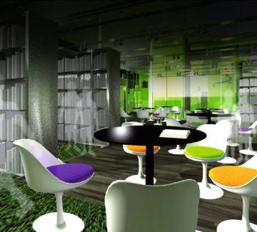 Architecte d'intérieur : réalisez vos rêves d'aménagement !