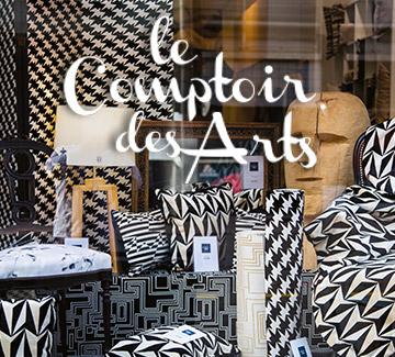 Le-comptoir-des-arts-annecy