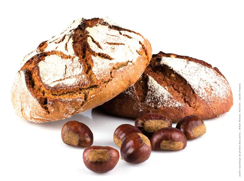 Le-comptoir-du-pain-Annecy-1