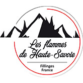 Logo-FlammesHteS