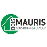 Logo-maurisbois