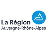 Logo_Auvergne-Rhone-Alpes