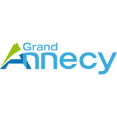 Logo_Grand_Annecy