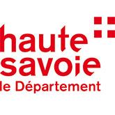 Logo_Haute_Savoie_2015