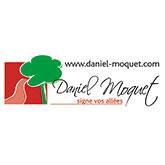 MOQUET-LARG-Q
