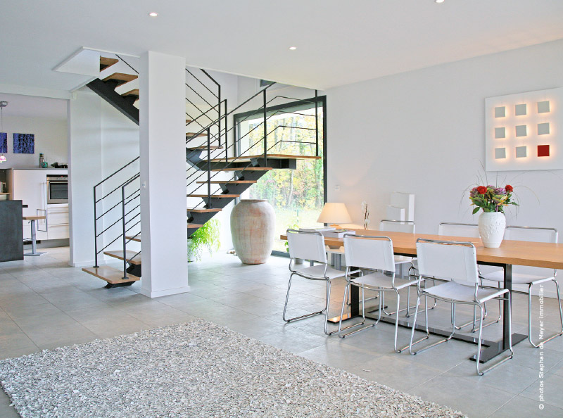 Maison-architecte-brison-saint-innocent
