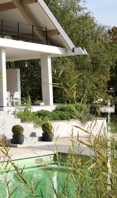 Maison-architecte-brison-saint-innocnent