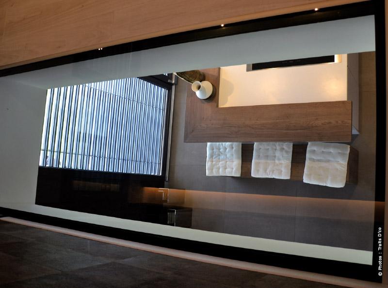 architecture décoration