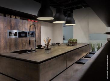 Marbre-et-design-Annecy