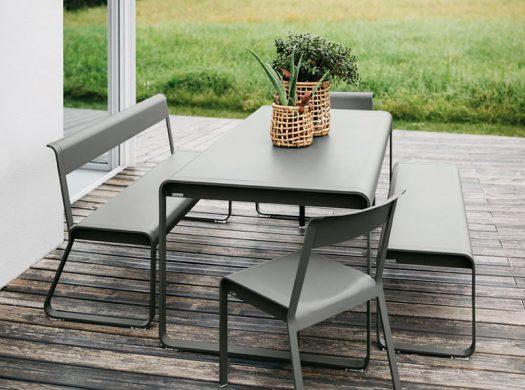 belles-tablees-outdoor
