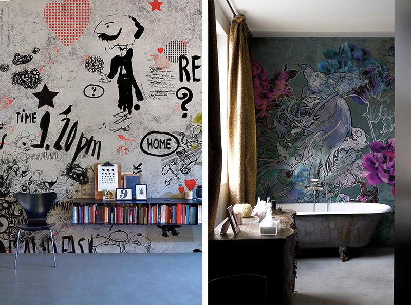 art-urbain-de-la-rue-a-la-maison-tendances
