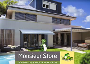 Monsieur-Stores-Annecy