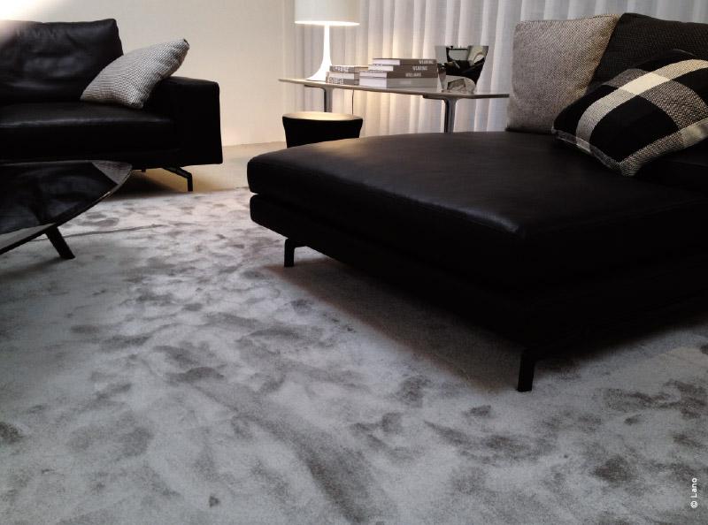 moquette anti acarien amazing bienvenue sur le site. Black Bedroom Furniture Sets. Home Design Ideas