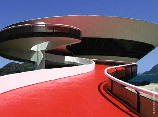 musée d'Art contemporain RIO