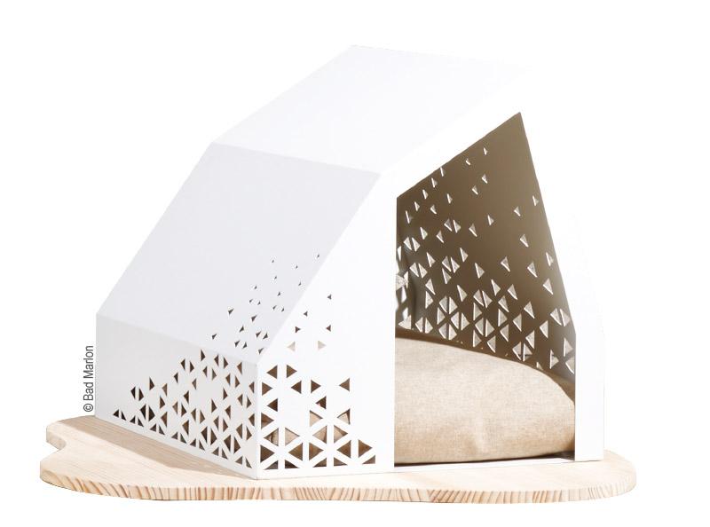 Niches design