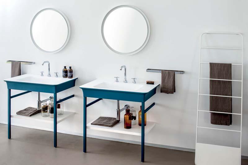 salle-de-bains-jolies-formes