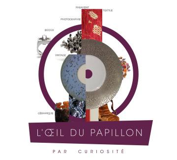 Oeil-du-papillon-annecy