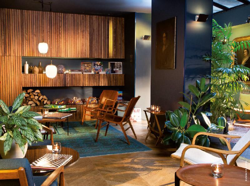 c-o-q-hotel-bienvenue-chez-vous