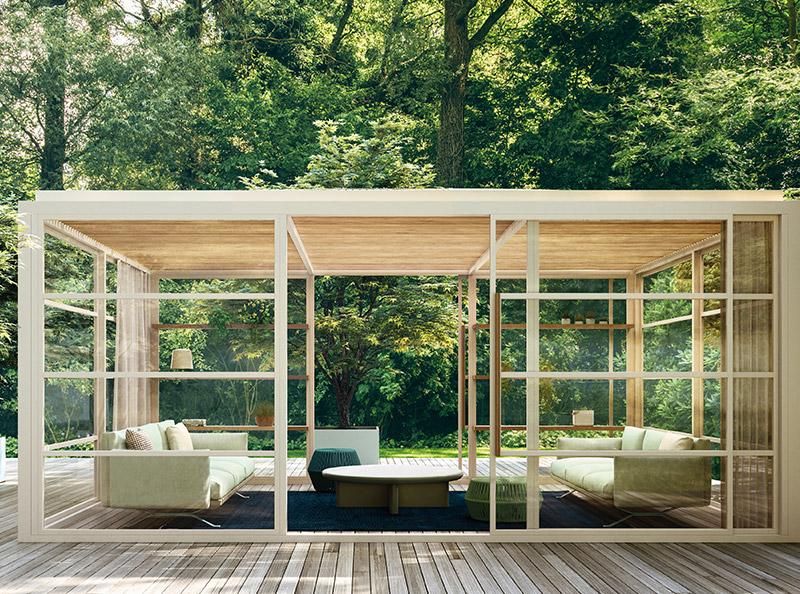 esprit-cabane-decoration-outdoor