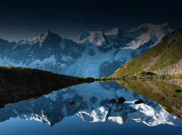 Pays-du-Mont-Blanc