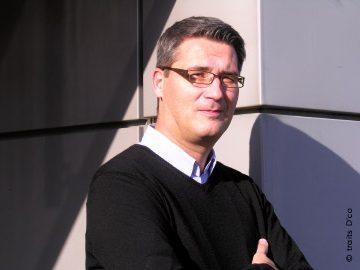 Philippe Payraudeau – Groupe Fournier habitat