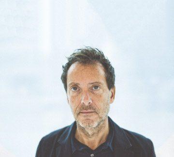 Pierre Charpin designer : les formes essentielles