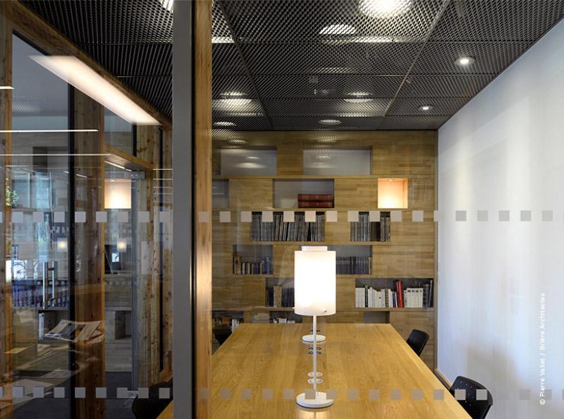 Pierre-Vallet-Briere-Architectes