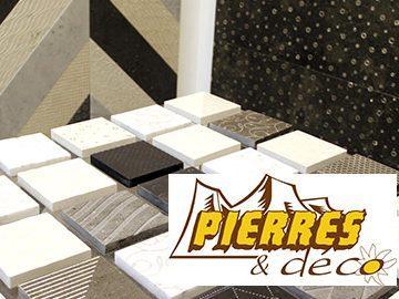 Pierres-et-deco-annecy-18-07-2018
