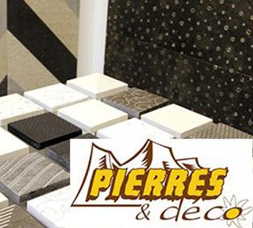 Pierres-et-deco-annecy6-18-07-2018