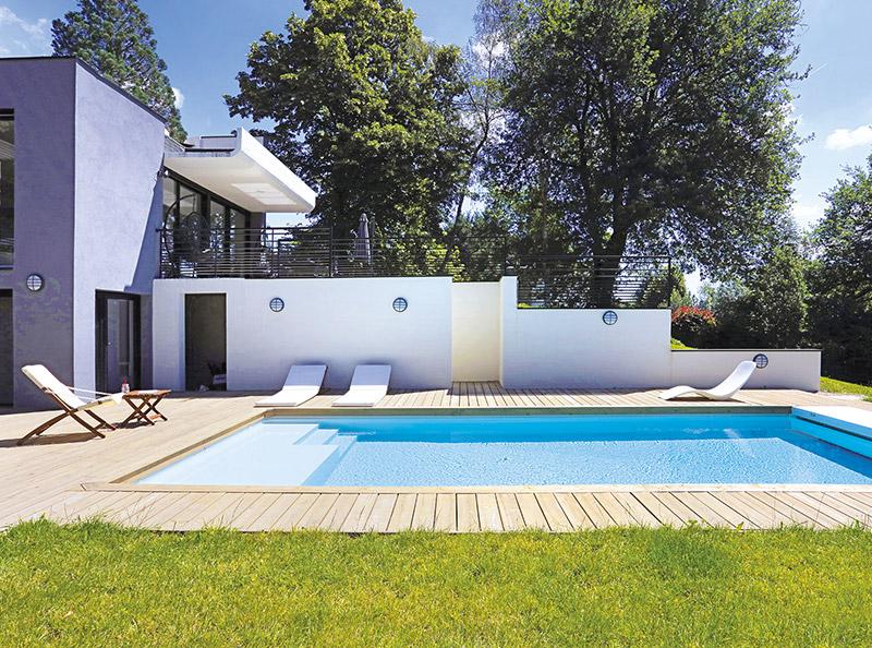 la-piscine-evasion-a-domicile