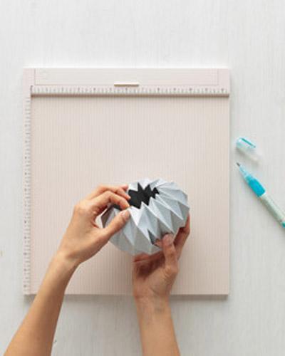 cache-pots-en-origami