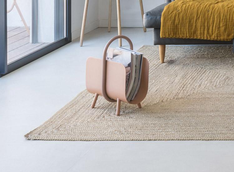 Focus sur la designer Margaux Keller