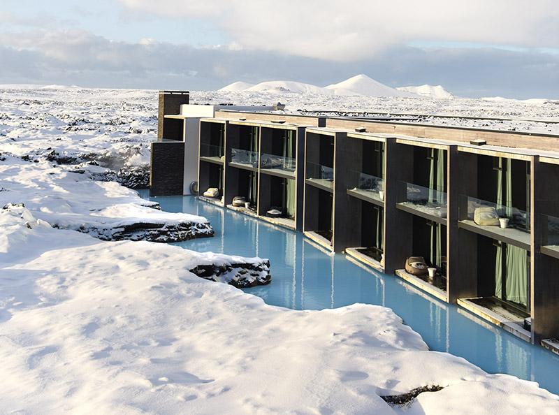 the-retreat-lincontournable-eden-nordique