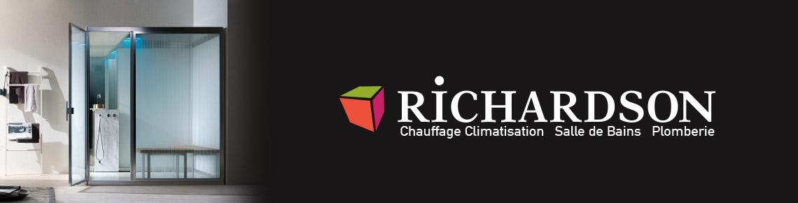 Richardson-chauffage-annecy-sept2017