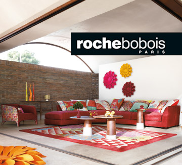 Roche-bobois9-18-07-2018
