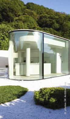 SUISSE-VIILA-JM-Architecture-13