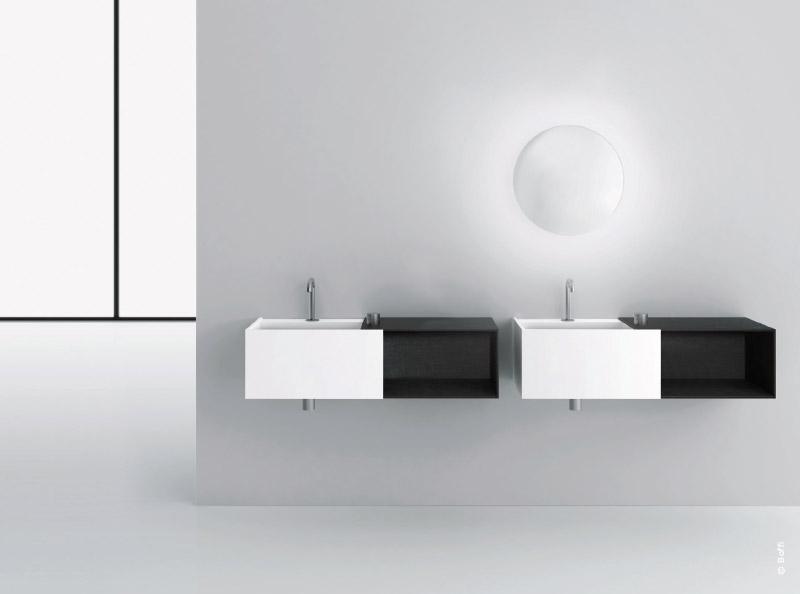 Salle-de-bain-Boffi-2