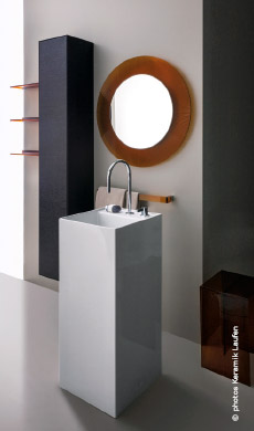 Salle-de-bain-Keramik-Laufen-1