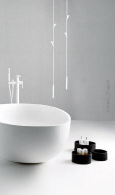 Salle-de-bain-annecy-Inbani_Fluent