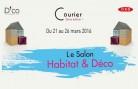 Salon-deco-habitat-courrier-annecy