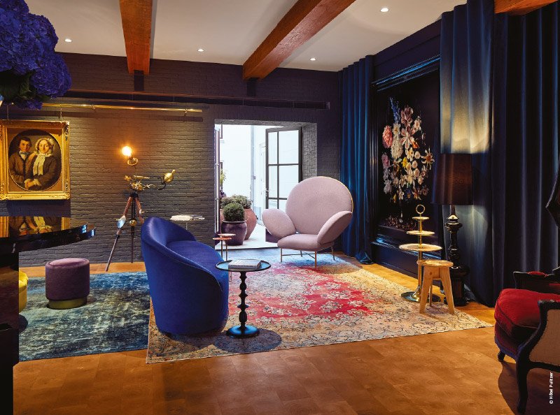 Sejour-en-Hollande-hotel-design