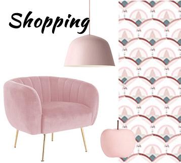 Shopping du mois de Janvier by TRAITS D'CO