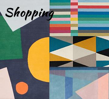 Shopping du mois de Février by TRAITS D'CO