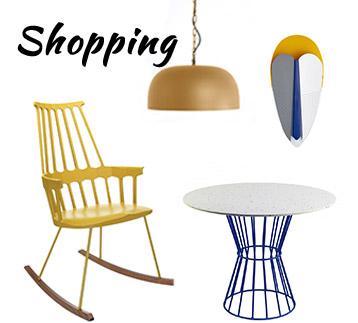 Shopping du mois de Septembre by TRAITS D'CO