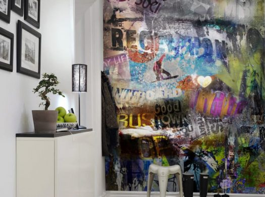 art-urbain-de-la-rue-a-la-maison