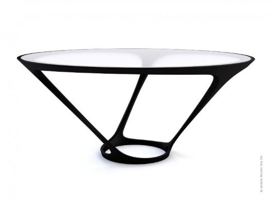 le designer ora ito dans traits d 39 co. Black Bedroom Furniture Sets. Home Design Ideas