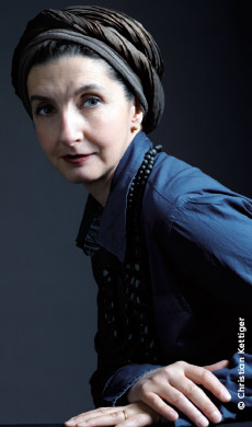 Sylvie-Coquet-Christian-Kettiger